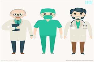 白癜风患者要注意的事,平时那些原因会使白癜风病情反复发作