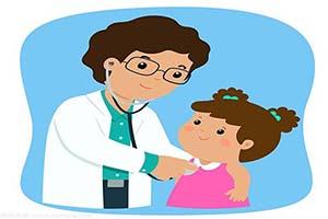 五六七岁的儿童白癞风的患者白斑患处发生扩散应该怎么办