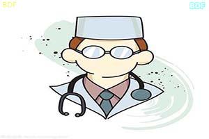 康复的白癞风患者的病情还会再次复发吗?