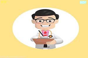 初期白癞风疾病应该如何饮食和护理